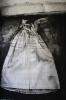 Dress hanging iii
