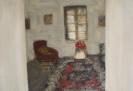 The Sitting room, To saloni, 35x50ek, ladi se xilo